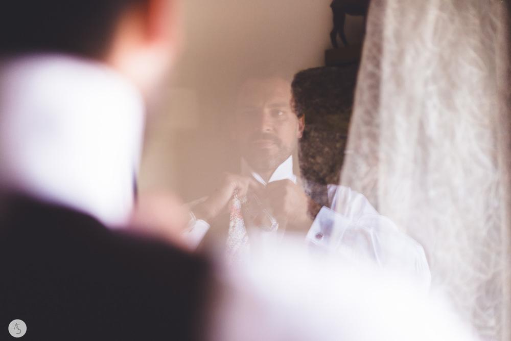 Photographe mariage Bretagne - Photographie naturel_-25.jpg