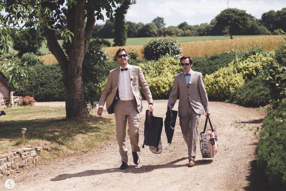 Photographe mariage Bretagne - Photographie naturel_-26.jpg