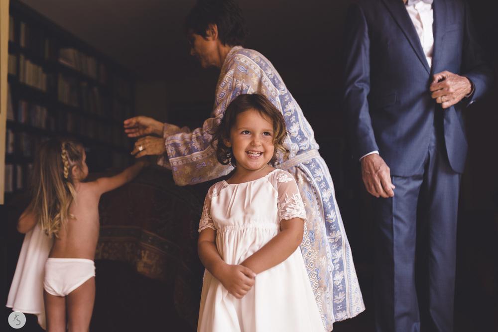 Photographe mariage Bretagne - Photographie naturel_-31.jpg