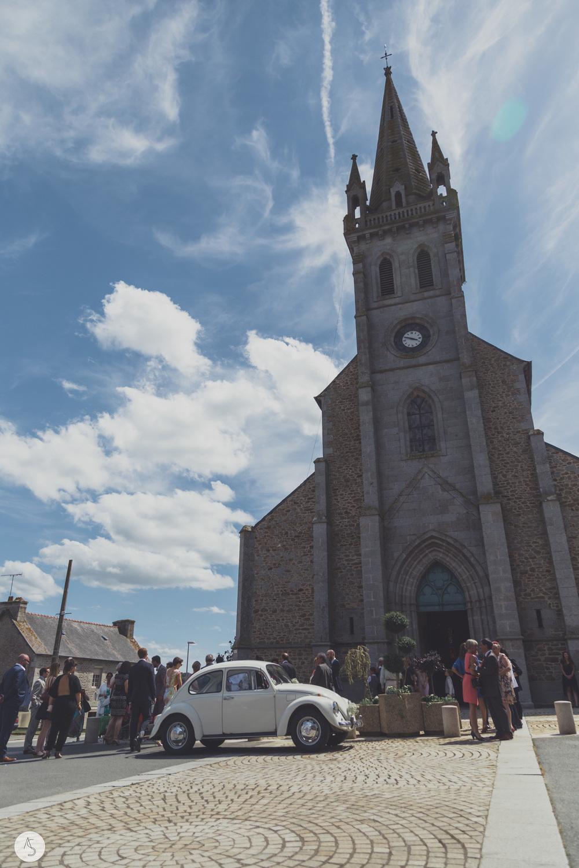 Photographe mariage Bretagne - Photographie naturel_-37.jpg