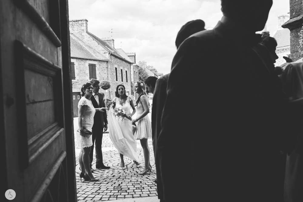 Photographe mariage Bretagne - Photographie naturel_-40.jpg