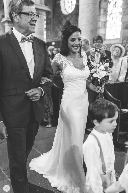 Photographe mariage Bretagne - Photographie naturel_-42.jpg