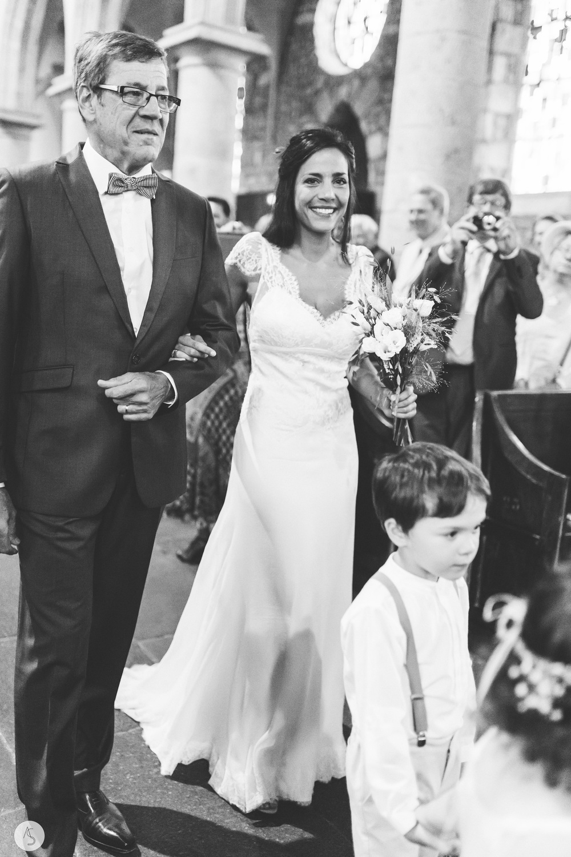 Photographe mariage Bretagne - Photographie naturel_-41.jpg
