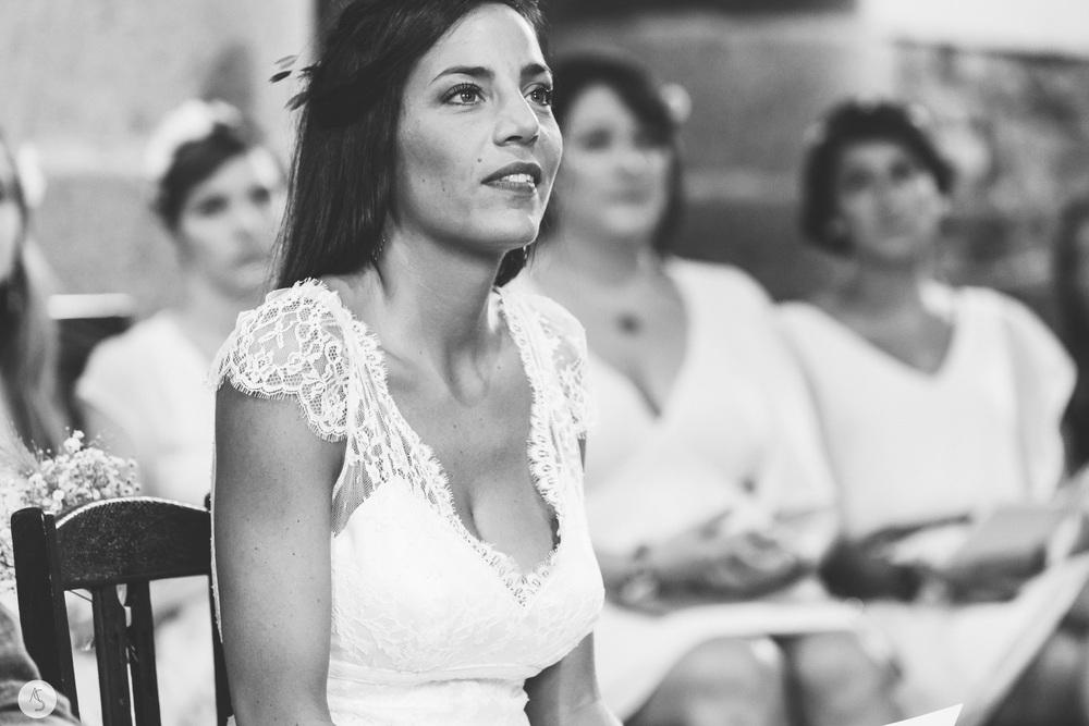 Photographe mariage Bretagne - Photographie naturel_-47.jpg