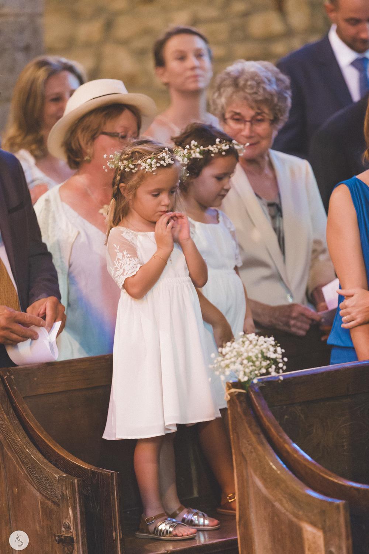 Photographe mariage Bretagne - Photographie naturel_-45.jpg