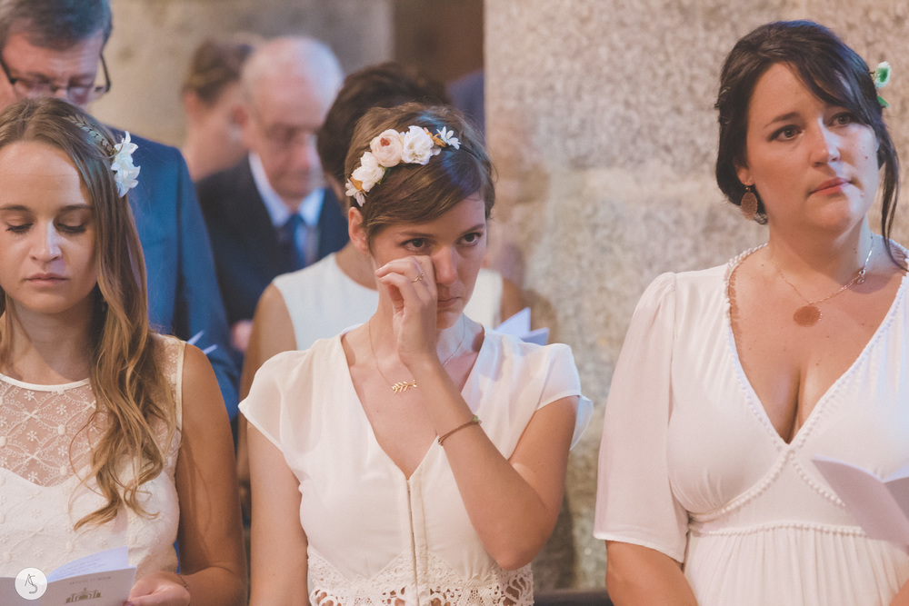 Photographe mariage Bretagne - Photographie naturel_-53.jpg