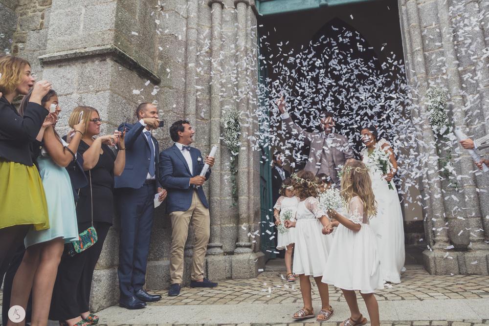 Photographe mariage Bretagne - Photographie naturel_-55.jpg