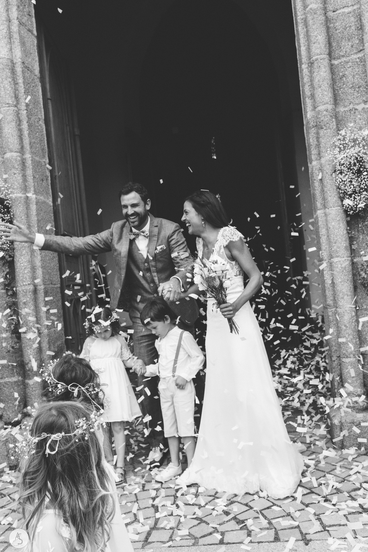 Photographe mariage Bretagne - Photographie naturel_-58.jpg