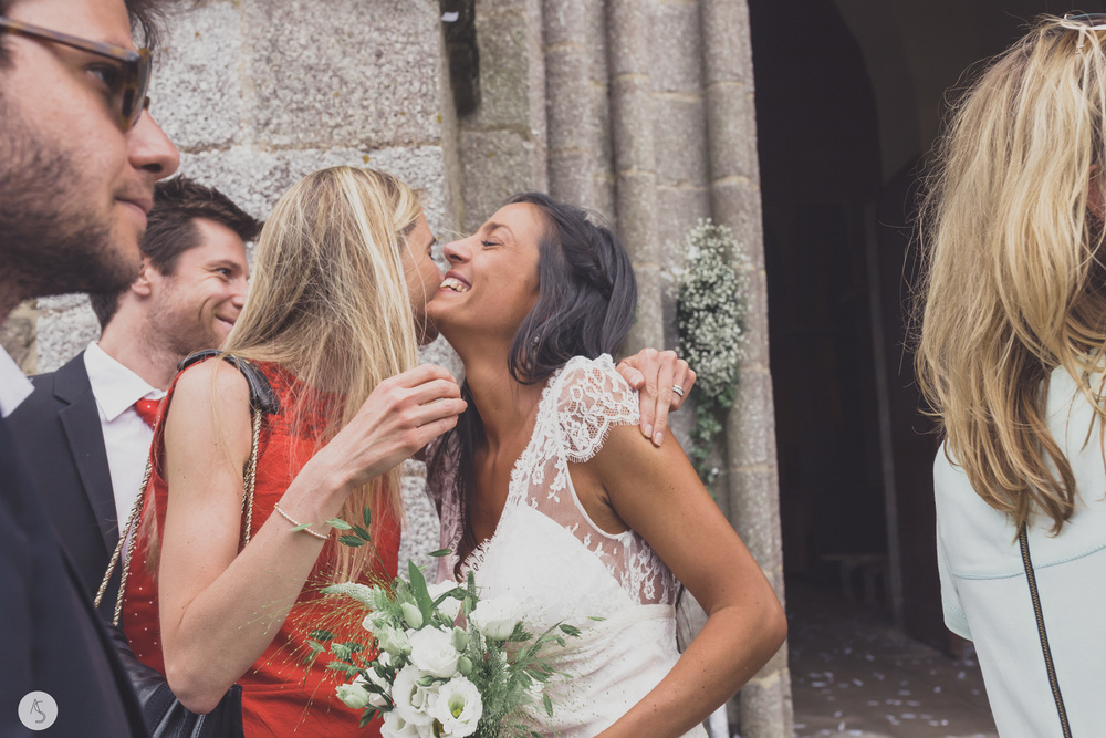 Photographe mariage Bretagne - Photographie naturel_-61.jpg