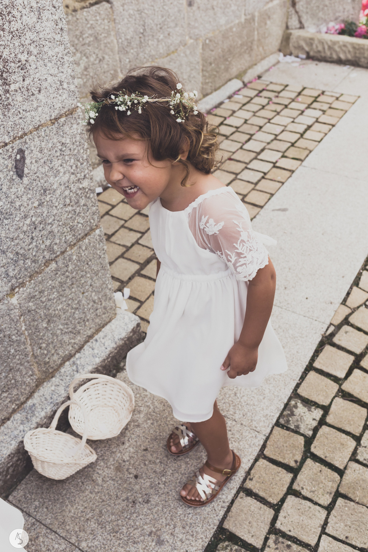 Photographe mariage Bretagne - Photographie naturel_-64.jpg