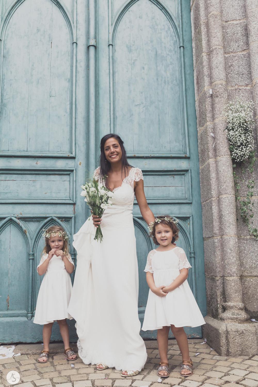 Photographe mariage Bretagne - Photographie naturel_-62.jpg