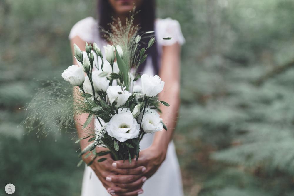 Photographe mariage Bretagne - Photographie naturel_-66.jpg