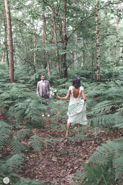 Photographe mariage Bretagne - Photographie naturel_-69.jpg