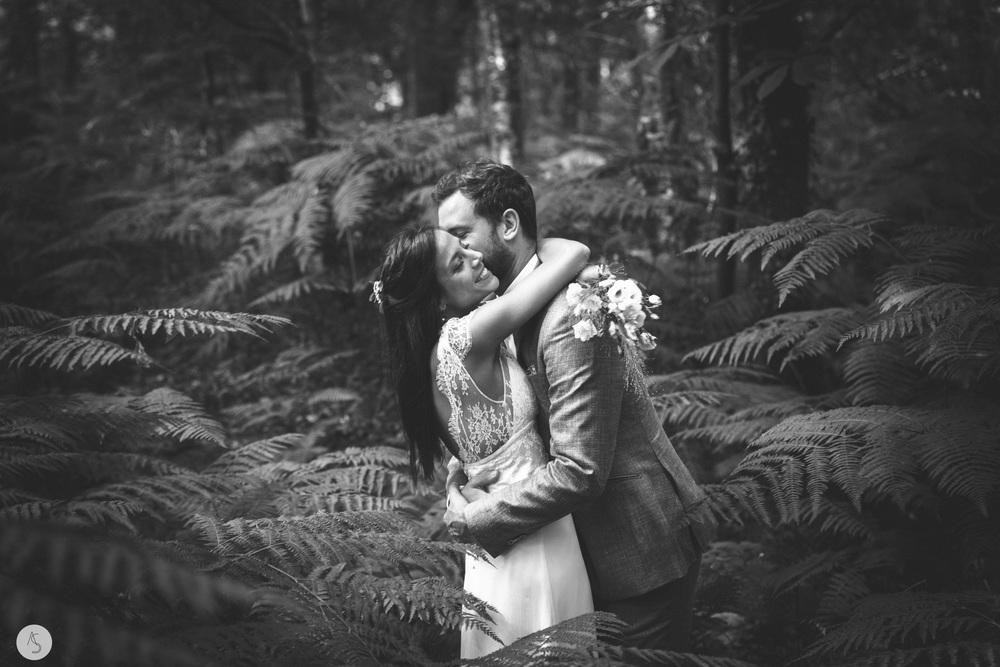 Photographe mariage Bretagne - Photographie naturel_-74.jpg