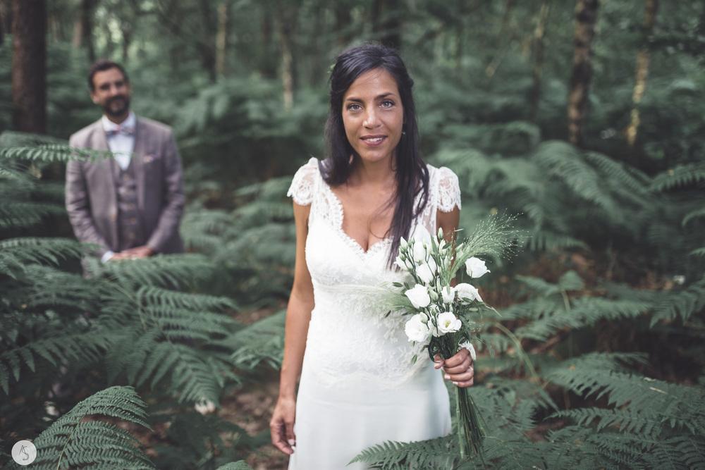 Photographe mariage Bretagne - Photographie naturel_-76.jpg