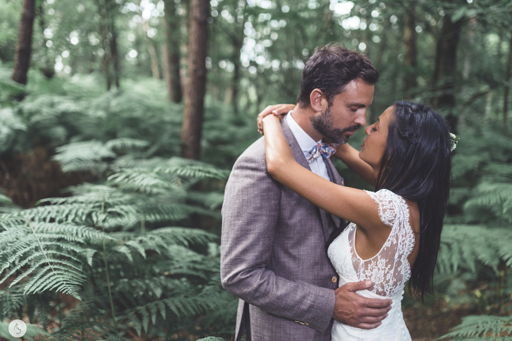 Photographe mariage Bretagne - Photographie naturel_-79.jpg