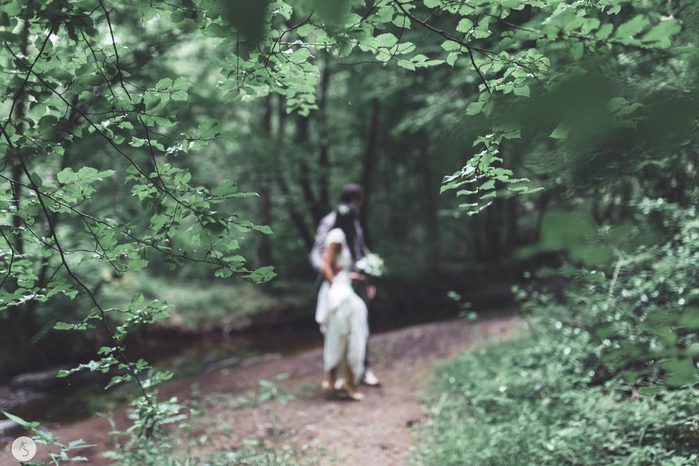 Photographe mariage Bretagne - Photographie naturel_-82.jpg