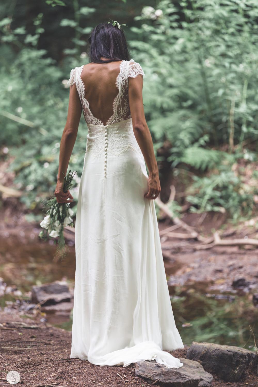 Photographe mariage Bretagne - Photographie naturel_-83.jpg