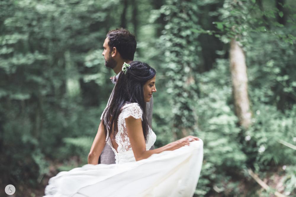 Photographe mariage Bretagne - Photographie naturel_-86.jpg