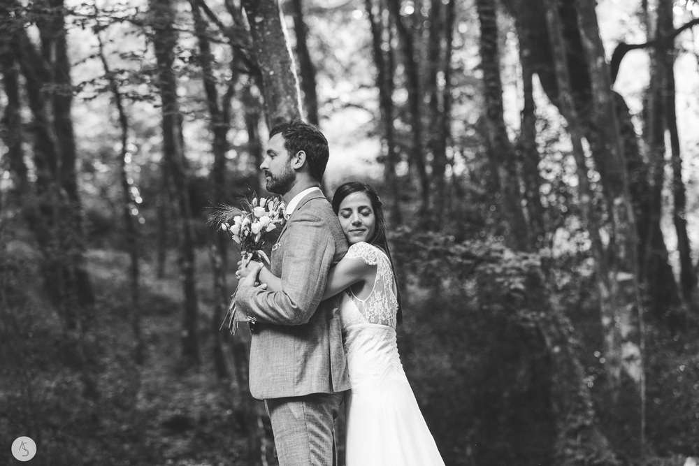 Photographe mariage Bretagne - Photographie naturel_-87.jpg