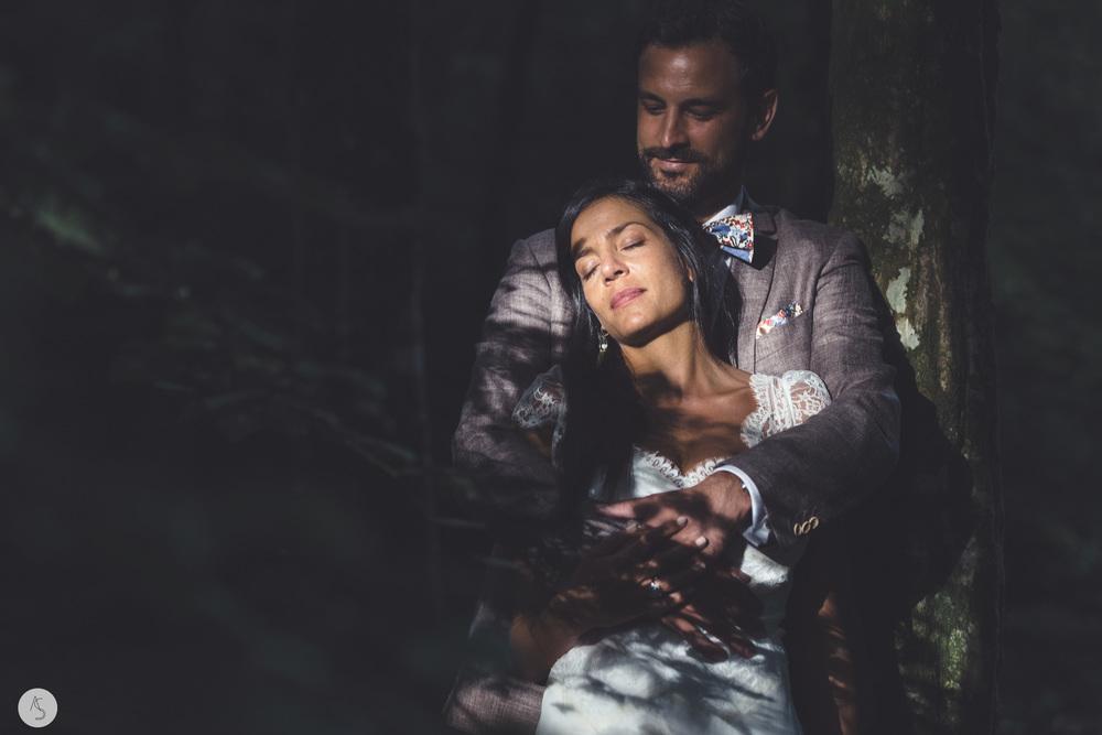 Photographe mariage Bretagne - Photographie naturel_-90.jpg