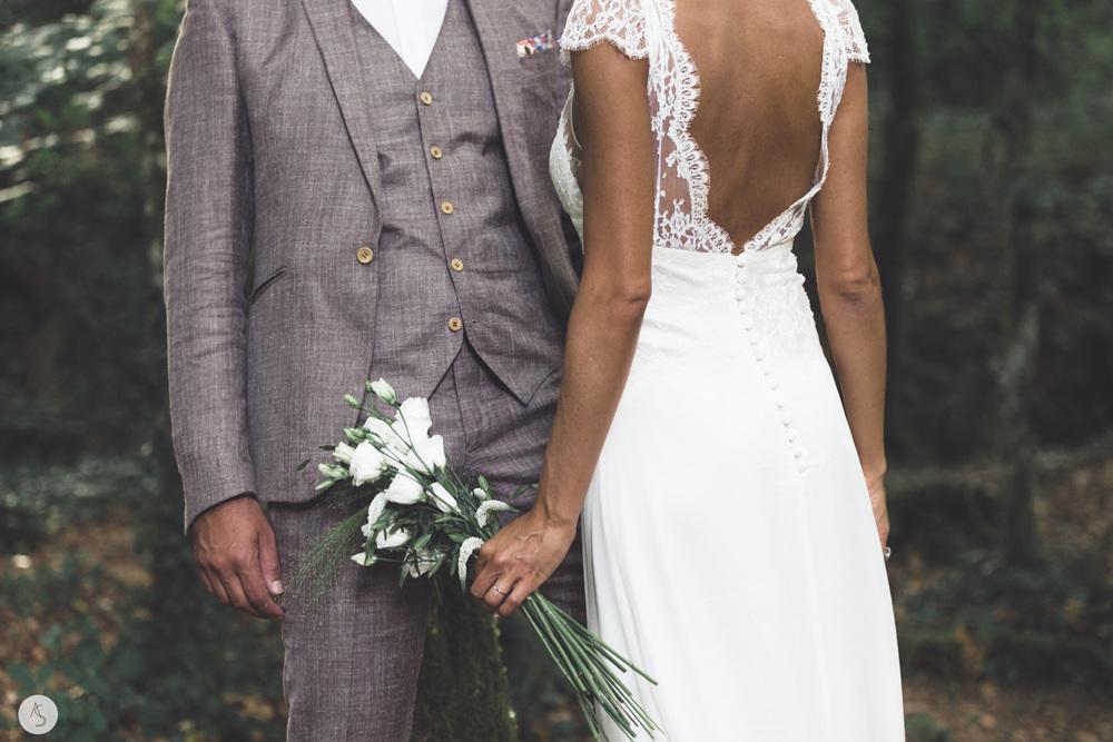 Photographe mariage Bretagne - Photographie naturel_-89.jpg