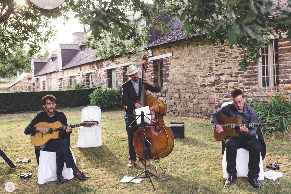 Photographe mariage Bretagne - Photographie naturel_-92.jpg