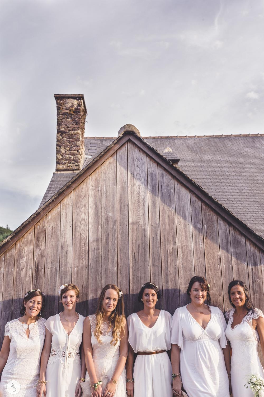 Photographe mariage Bretagne - Photographie naturel_-102.jpg