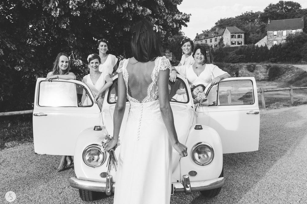 Photographe mariage Bretagne - Photographie naturel_-105.jpg