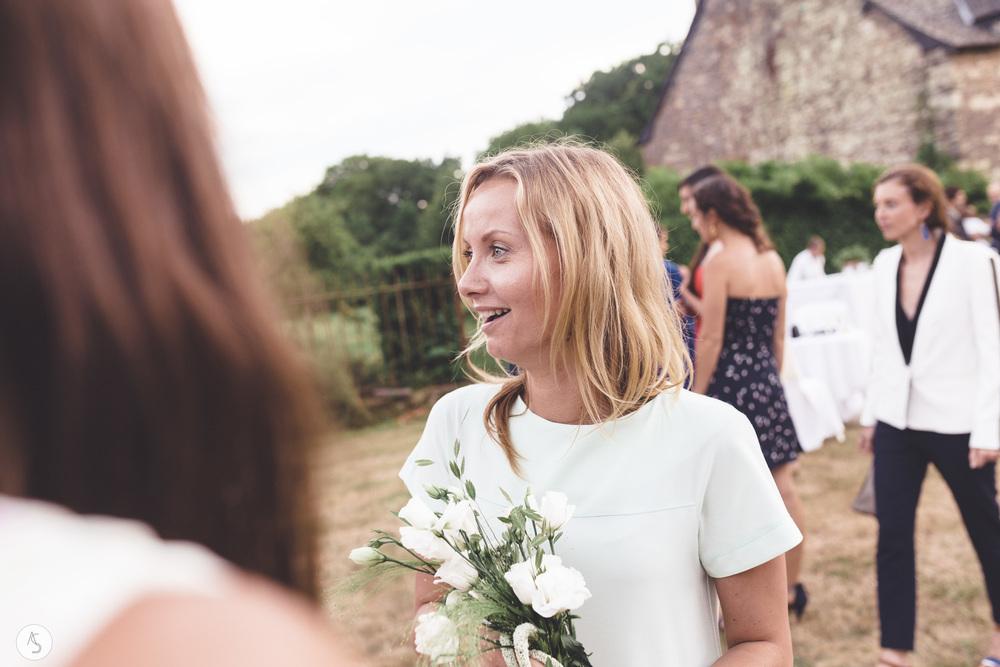 Photographe mariage Bretagne - Photographie naturel_-108.jpg