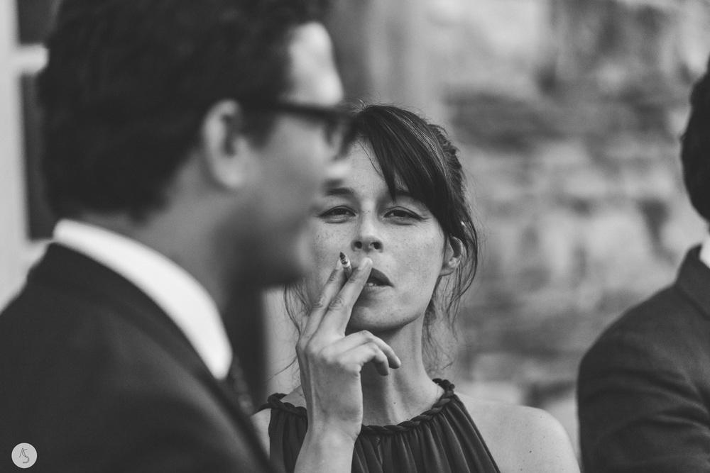 Photographe mariage Bretagne - Photographie naturel_-110.jpg