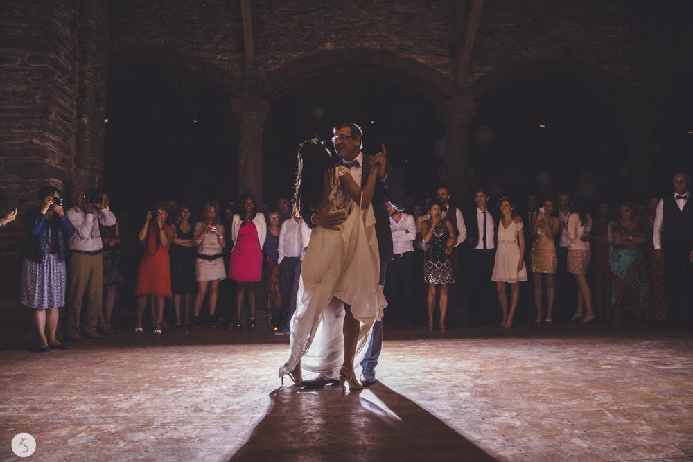 Photographe mariage Bretagne - Photographie naturel_-117.jpg
