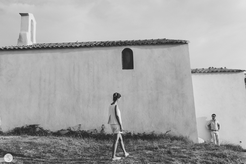 Photographe mariage Provence-6.jpg