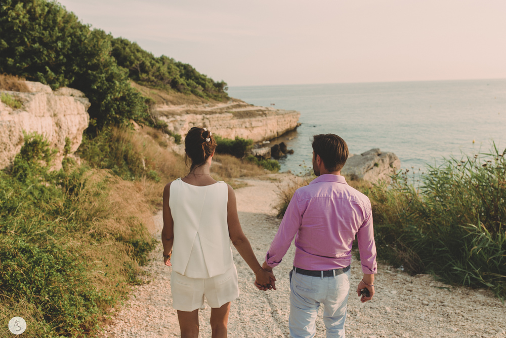 Photographe mariage Provence-11.jpg