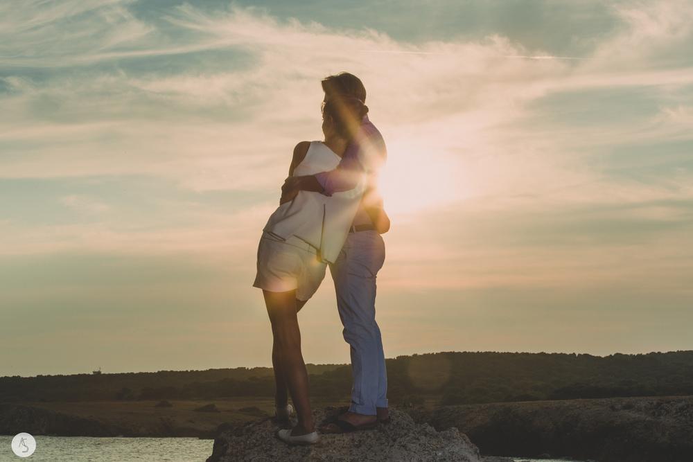 Photographe mariage Provence-13.jpg
