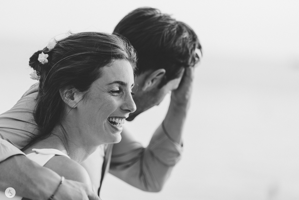 Photographe mariage Provence-14.jpg