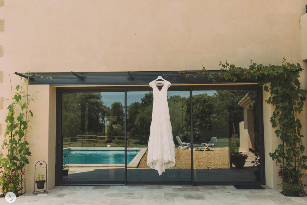 Photographe mariage Provence-45.jpg
