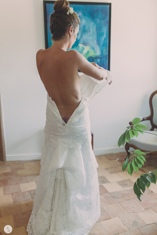Photographe mariage Provence-48.jpg