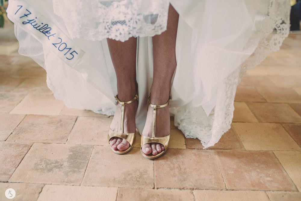 Photographe mariage Provence-51.jpg