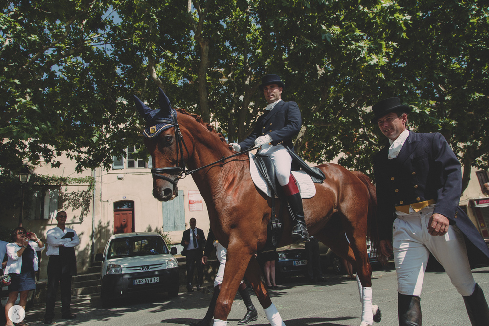 Photographe mariage Provence-54.jpg