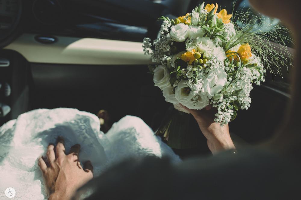 Photographe mariage Provence-56.jpg