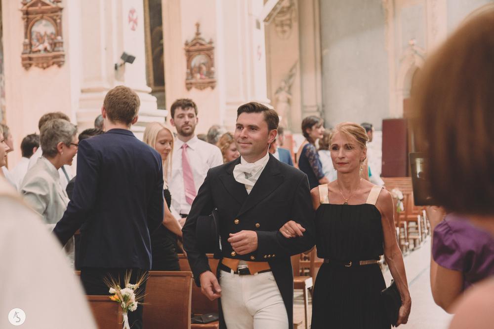 Photographe mariage Provence-60.jpg