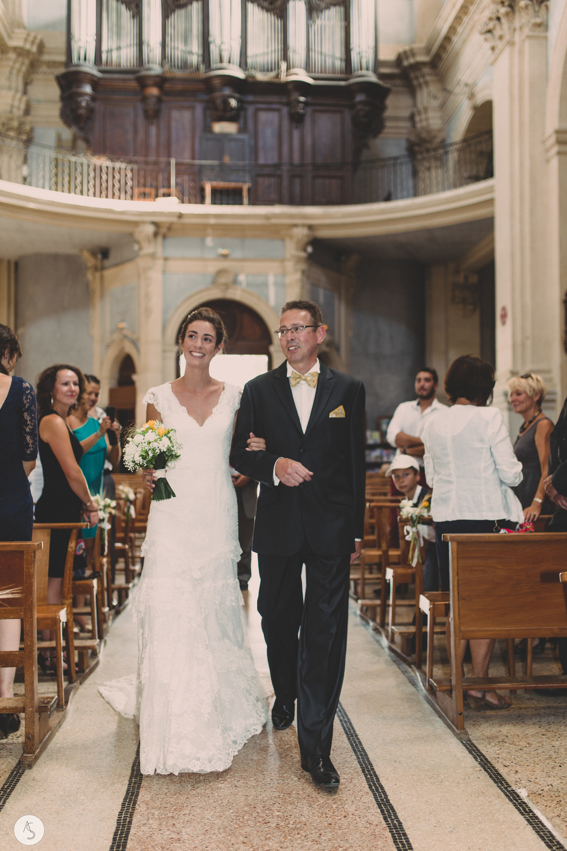 Photographe mariage Provence-61.jpg
