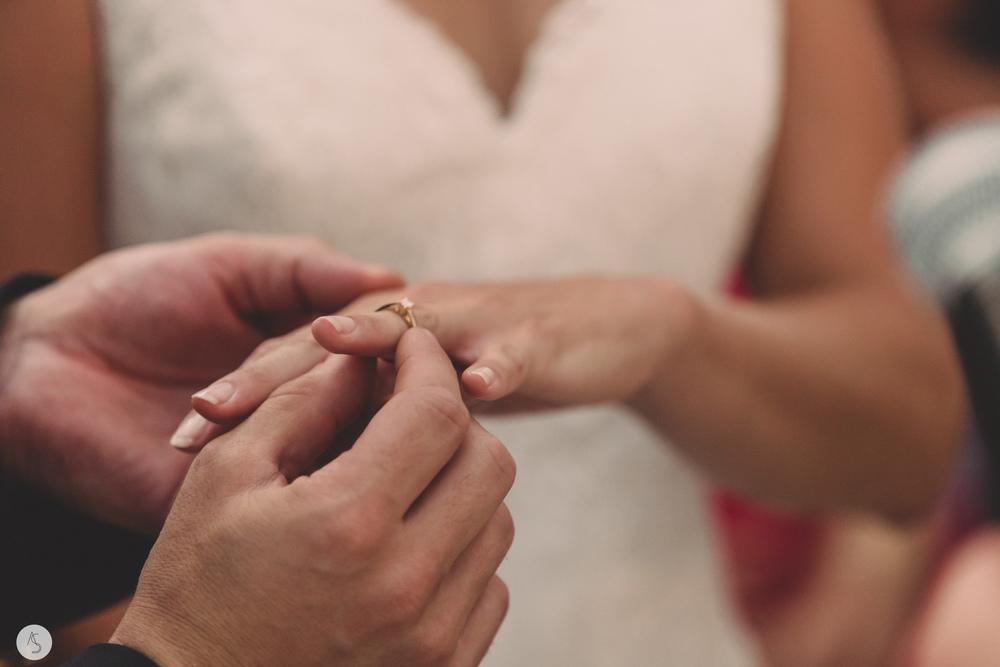 Photographe mariage Provence-69.jpg
