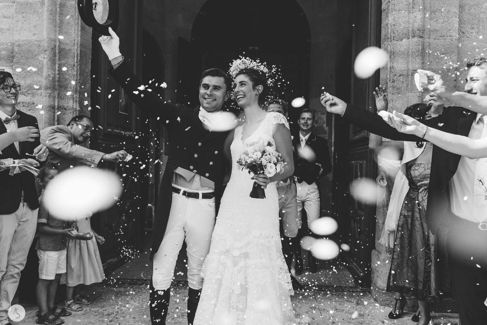 Photographe mariage Provence-74.jpg
