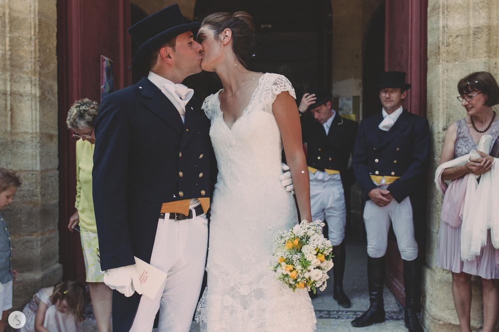 Photographe mariage Provence-76.jpg