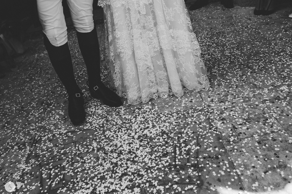 Photographe mariage Provence-77.jpg