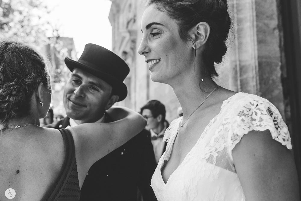 Photographe mariage Provence-78.jpg