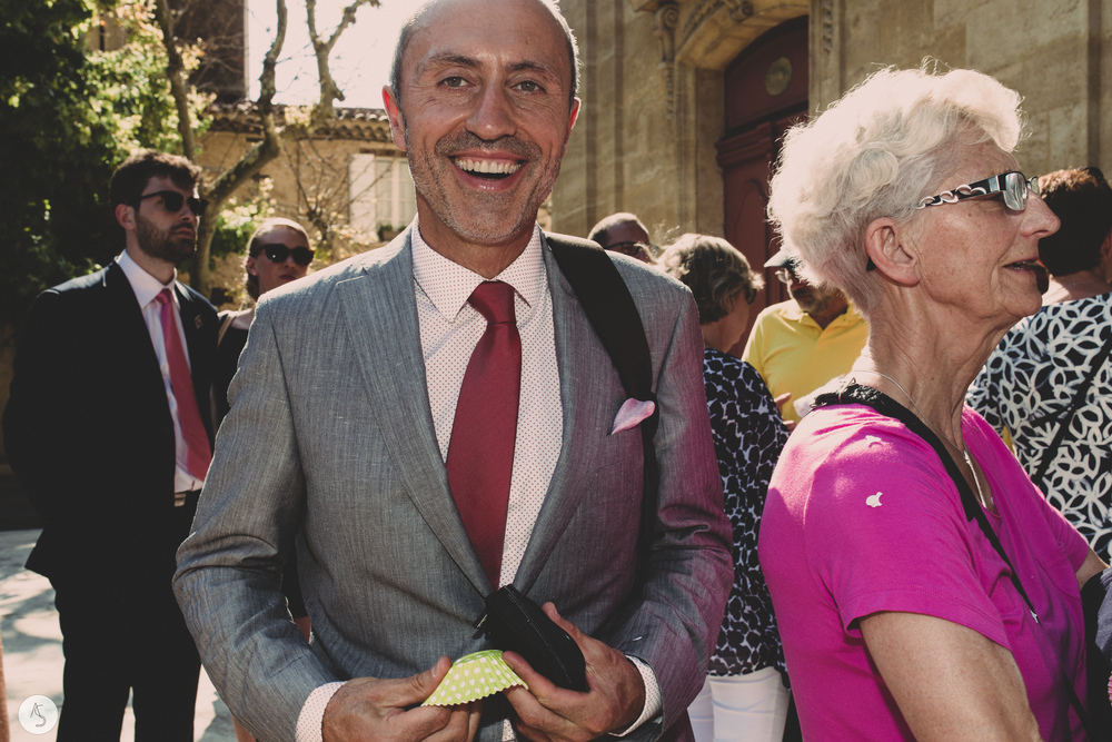 Photographe mariage Provence-80.jpg