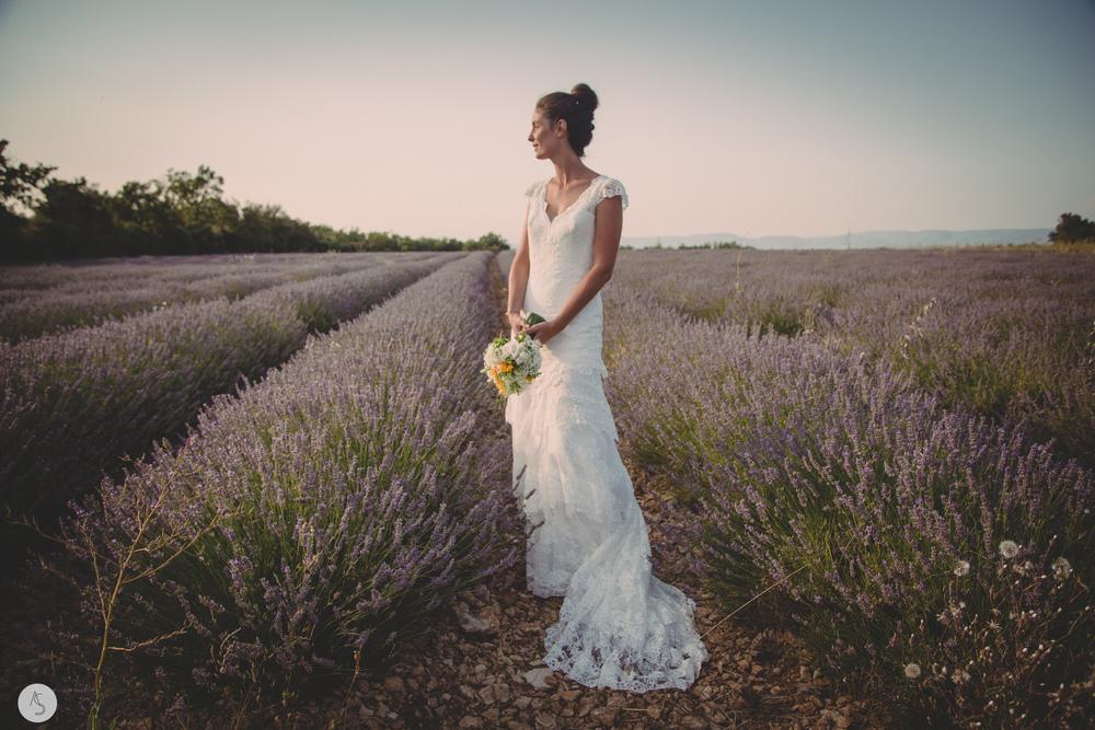 Photographe mariage Provence-82.jpg